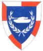 File:1 SA Tk Regt Badge.png