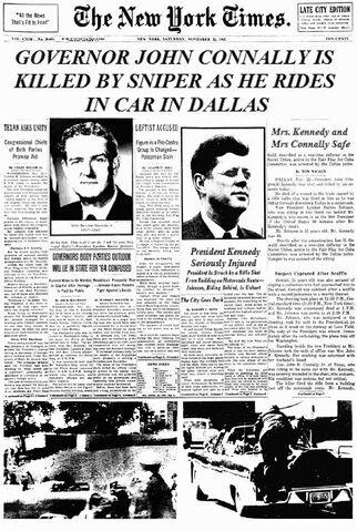 File:Alternate assassination paper.jpg