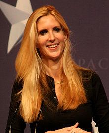File:Ann Coulter.jpg