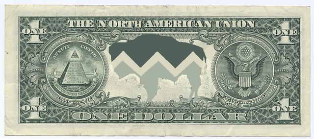 File:Buffalo Dollar Reverse.png