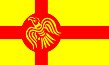 Facist kalmar union from victoria by 1wyrmshadow1-d53b8va
