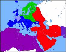 Francia II