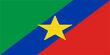 Congo (Kingdom)