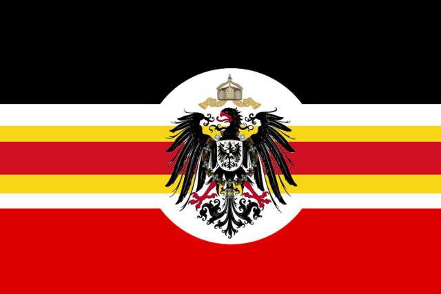 File:German Congo Flag.png