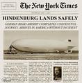 Thumbnail for version as of 11:31, September 15, 2009
