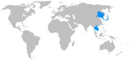 Japan bg