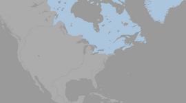 Mapofvinland