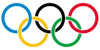 Olympic Games (President Welles)