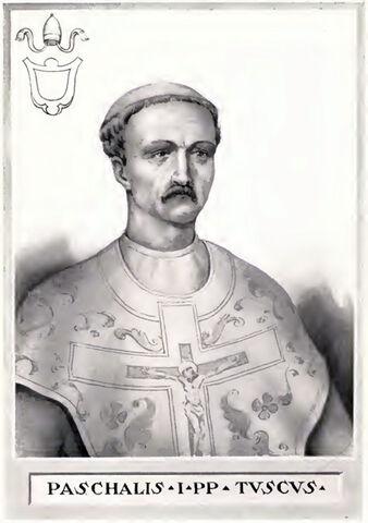 File:Pope Paschal I.jpg