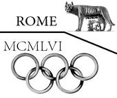 Rome, 1956 Summer Olympics (Alternity)