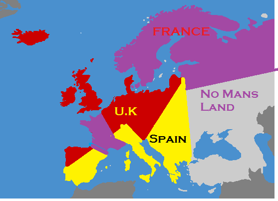 File:Europe 1534 Part 2.png