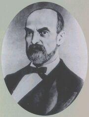Giovanni Lanza iii