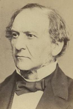 File:William Ewart Gladstone - 1866.jpg