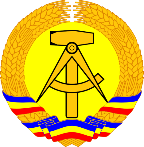 File:20120715174114!Coat of arms of East German Meckelenburg-Schwerin.png