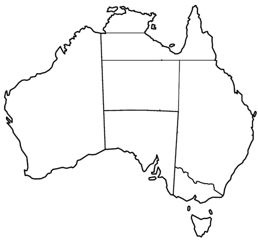 File:Alternative australia8.png