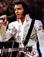 Elvis-presley-elton-boss-1-