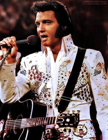 File:Elvis-presley-elton-boss-1-.jpg