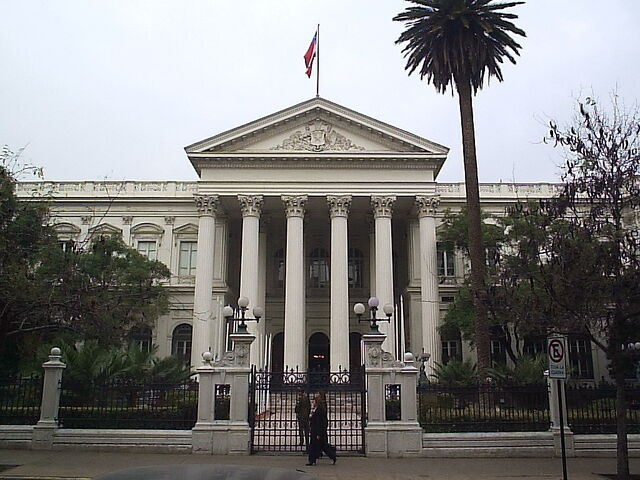File:Excongreso.jpg