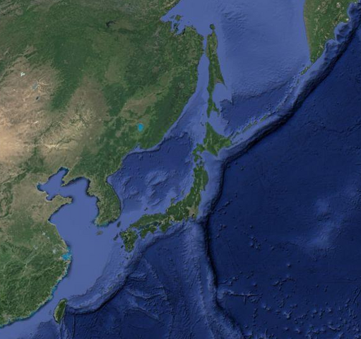 File:Greater Japanese Archipelago.png