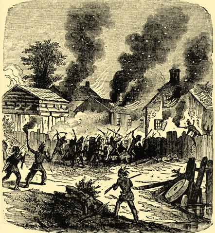 File:Indian War.png