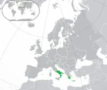 Kingdom of naples after 1411