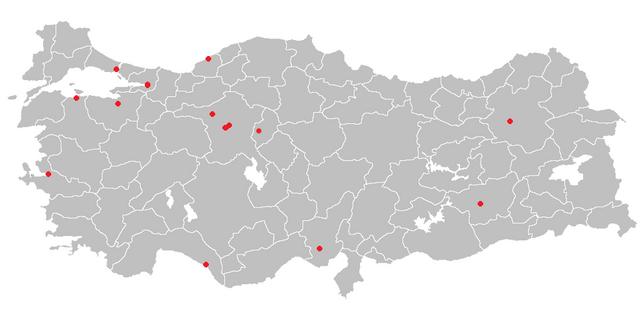 File:TurkeyProvincesNuke3.png