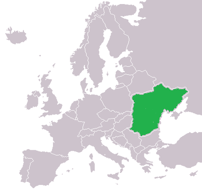File:400px-BlankMap-Europe.png