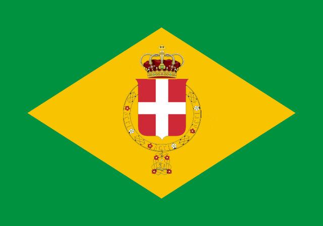 File:Althist Braz flag.jpg