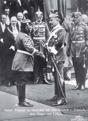 File:General Hans G von Plessen.jpg