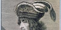 1400-1499 (Caesar of Rome)