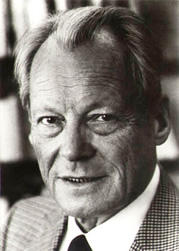 File:Willy brandt.jpg