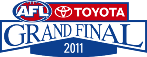 File:AFL Grand Final 2011.png