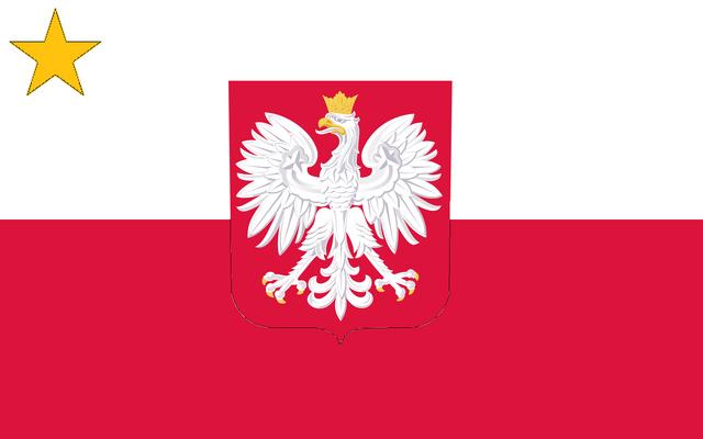 File:AvAr Flag of Mt Tarnica, et al.png