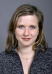 Christa Markwalder