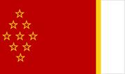 EACP flag