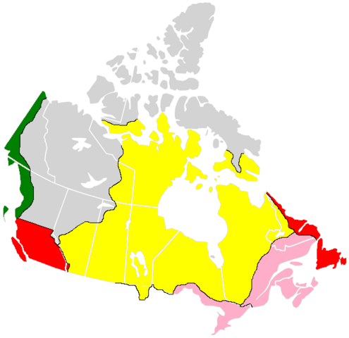 File:FTBW over OTL Canada (1830).png