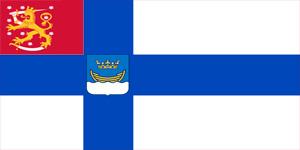 File:Finland (Grand Principality).jpg
