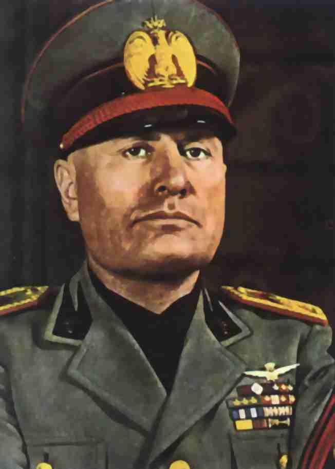 Datei:Mussolini.jpg