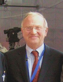 Tsar Alexei Old 1998.jpg