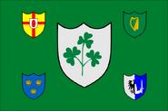 800px-IRFU flag svg