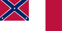 Confederate States of America (Fifth Anglo-American War)