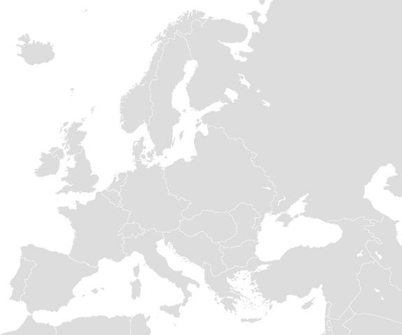 File:Europe1.png