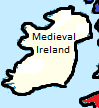File:Ireland, 1530.png