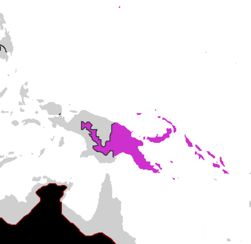 File:Location of Tokaido (PM II).png