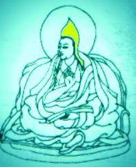 File:Second Dalai Lama.jpg