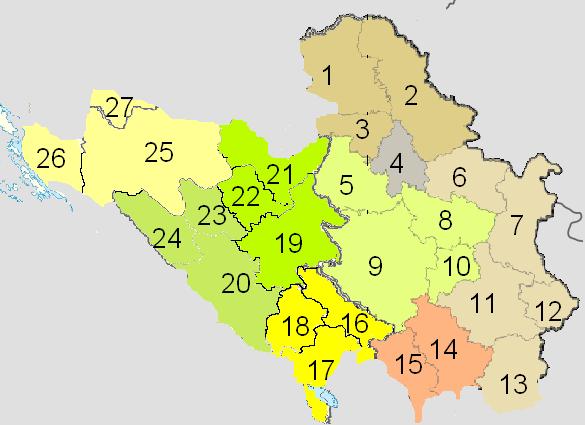 File:Serbiastates.png