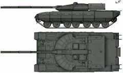 File:Z-45 Atlas Tank.jpg
