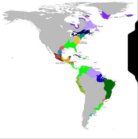 File:1555 - Americas.png