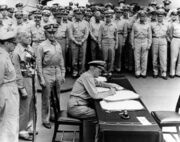 Adm Nimitz surrender jpg