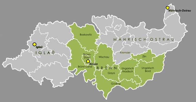 File:Bruenn Regierungsbezirk.png